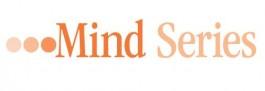 Mind Series