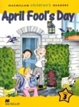 April Fool�s Day