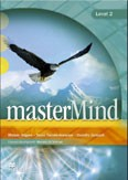masterMind 2 - Student's Book with Web Access Code