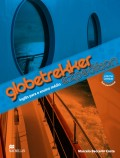Globetrekker Expedition Student's Book with Audio CD Volume �nico