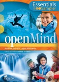 openMind Essentials - Student's Book with Web Access Code