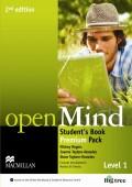Student�s Book Premium Pack-1