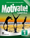 Student�s Book with Digibook-1