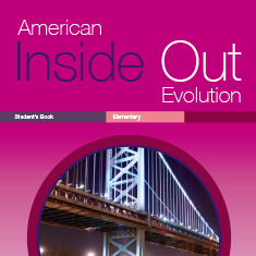 new american inside out intermediate pdf