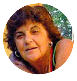 Matilde_Salles_web