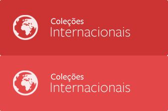 Cole��es Internacionais